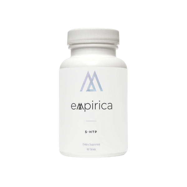 5-HTP - Empirica Supplements