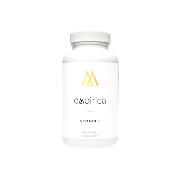 Vitamin C - Empirica Supplements
