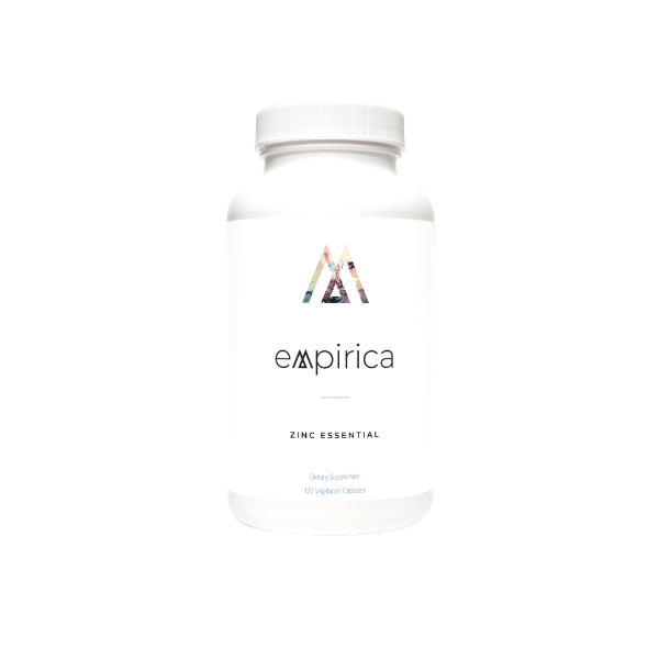 Zinc Essential - Empirica Supplements