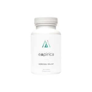 Adrenal Relief - Empirica Supplements