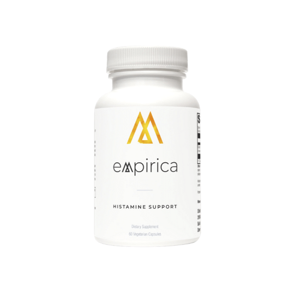Histamine Support - Empirica Supplements