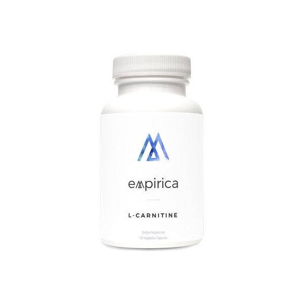 L-Carnitine - Empirica Supplements