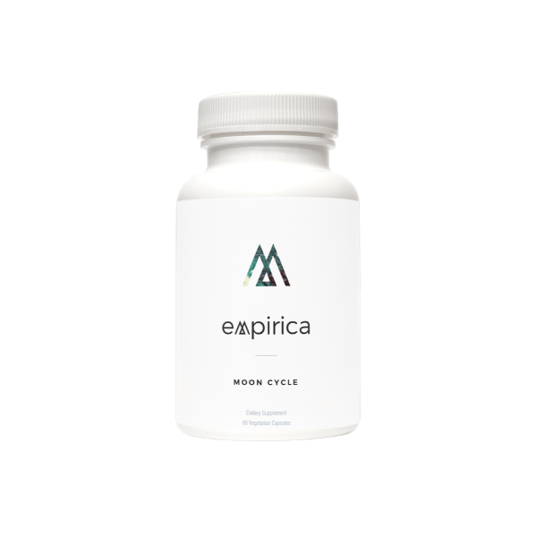 Moon Cycle - Empirica Supplements