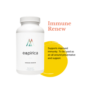 Immune Renew - Empirica Supplements