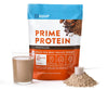 EQUIP Protein Powder - Empirica Supplements
