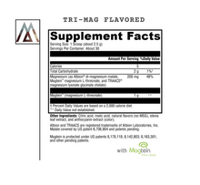 Load image into Gallery viewer, Tri-Mag - Empirica Supplements