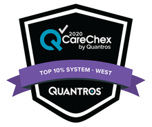 Load image into Gallery viewer, Top 10% System in the West - Medical Excellence