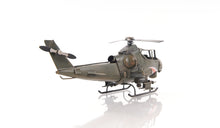 Load image into Gallery viewer, Ah-1G Cobra 1:46