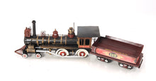 Load image into Gallery viewer, Model Of Union Pacific 1:24