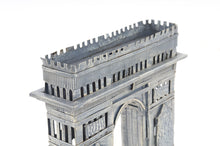 Load image into Gallery viewer, Arc de Triomphe Saving Box