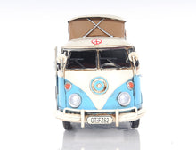 Load image into Gallery viewer, Volkswagen Camp Bus