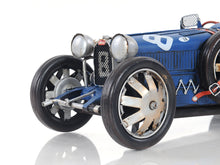 Load image into Gallery viewer, Bugatti Type 35