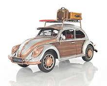 Load image into Gallery viewer, Volkswagen Beetle