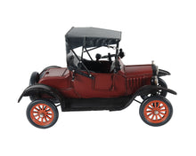 Load image into Gallery viewer, 1924 Rose F Car Model T
