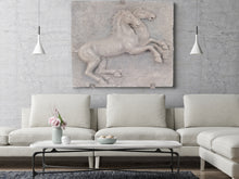 Load image into Gallery viewer, Anne Home - Horse Wall Decoration