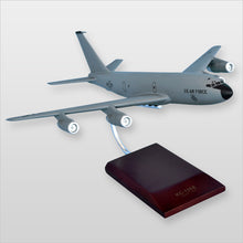 Load image into Gallery viewer, Boeing KC-135E Tanker Model