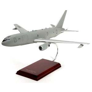 Boeing KC-46 Tanker  Painted Aviation Model Custom Made for you