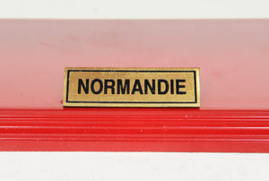 Normandie Painted Large