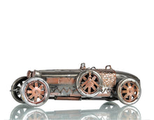 Load image into Gallery viewer, 1924 Bugatti Type 35 Green
