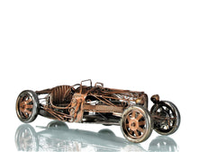 Load image into Gallery viewer, 1924 Bugatti Type 35 Open Frame