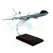 Load image into Gallery viewer, Douglas KC-10A USAF Extender Painted Aviation Model Custom Made for you