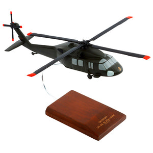 UH-60L Blackhawk Model Custom Made for you