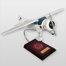 Load image into Gallery viewer, Mr Mulligan DGA6 Racing Plane Model Custom Made for you