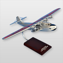 Load image into Gallery viewer, Pan Am M-130 China Clipper PAA Model