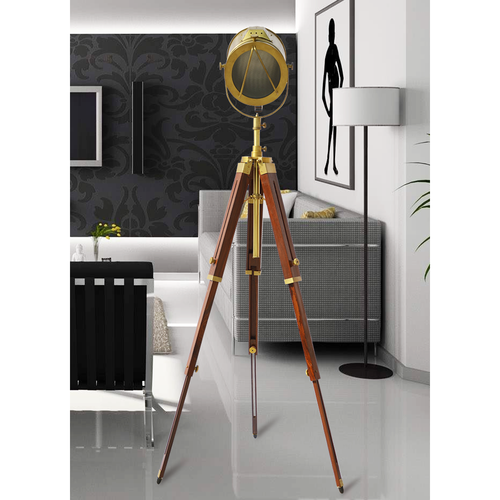 Copy of Floor Lamp