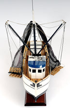 Load image into Gallery viewer, Shrimp Boat