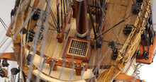Load image into Gallery viewer, USS Constitution Medium