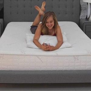 The Debate on Soft Versus Firm Mattresses
