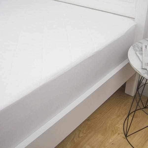 The Truth about Mattress Protectors