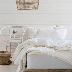 Linen House Quilt - Doona Exceed All Seasons 200+250gsm