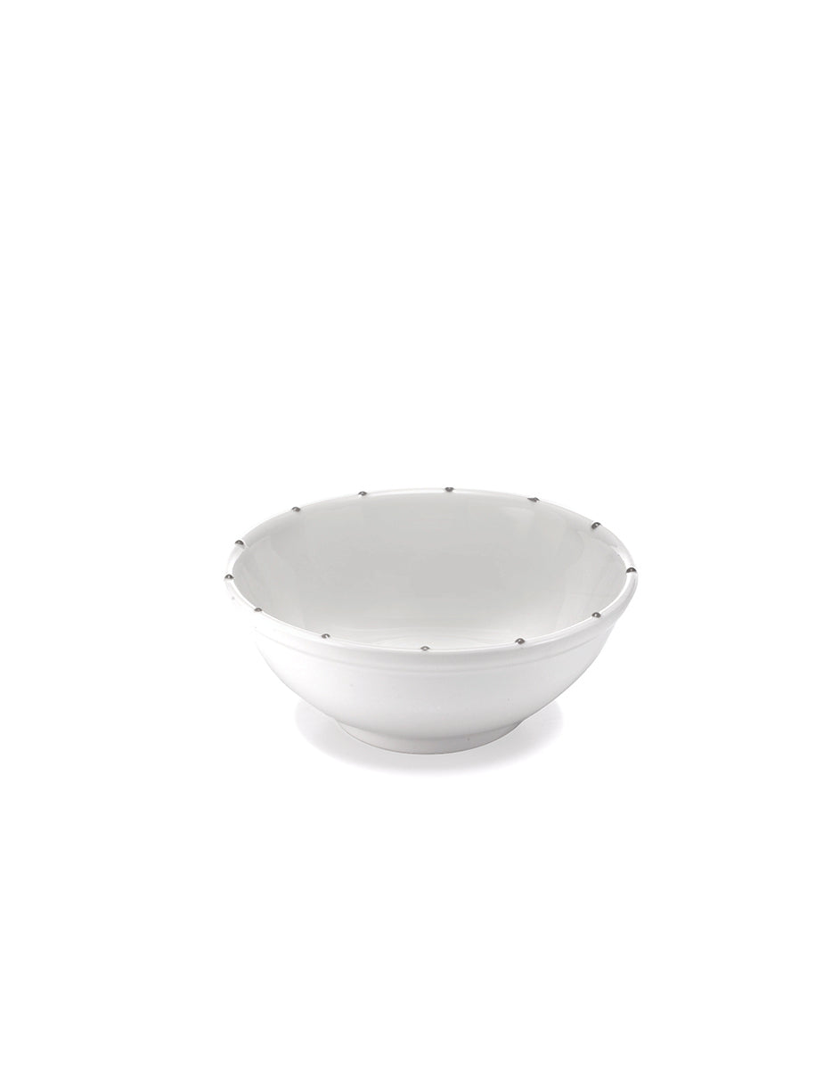 Striche Salad Bowl