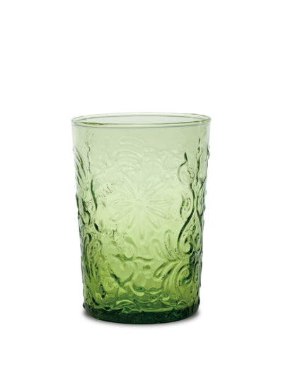 Barocco Tumbler Rock (Set of 6)