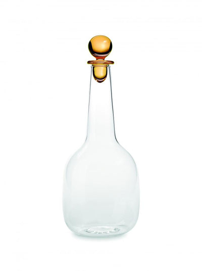 Bilia Bottle