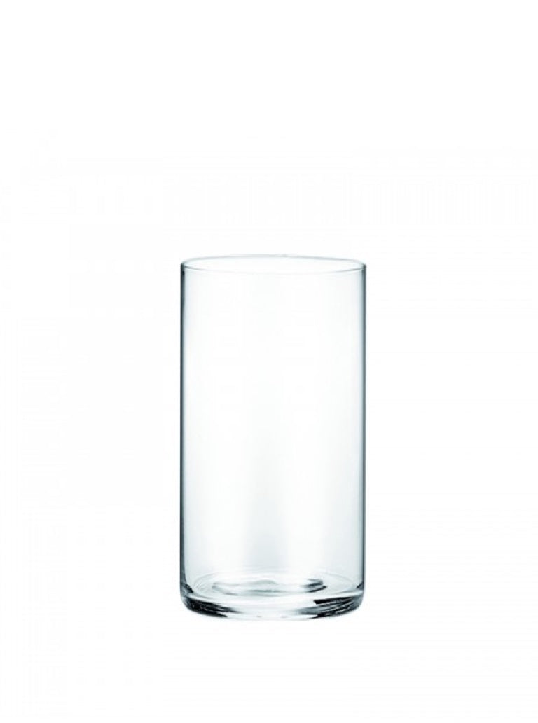Chiaro di Luna tall tumbler (Set of 6)