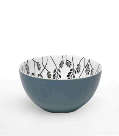 Crayon Bowl Large (Set of 6)