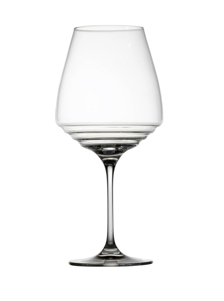 Esperienze Aged Reds Wine Glass