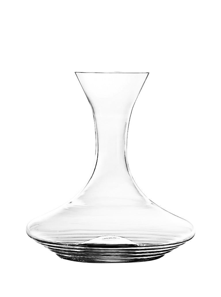Esperienze Decanter