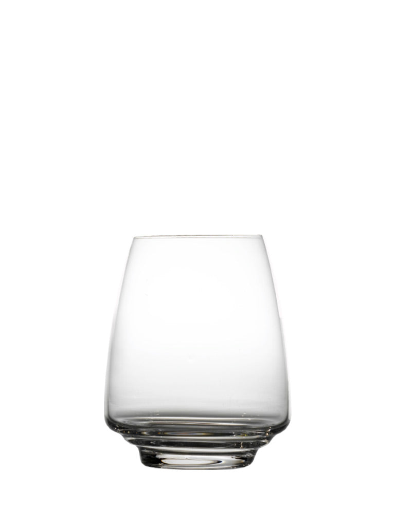 Esperienze Tumbler (Set of 2)
