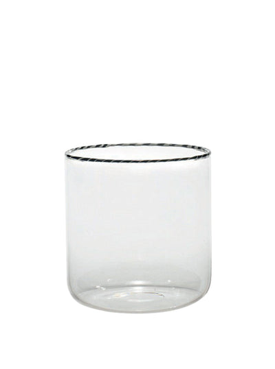 Intrecci Tumbler (Set of 2)