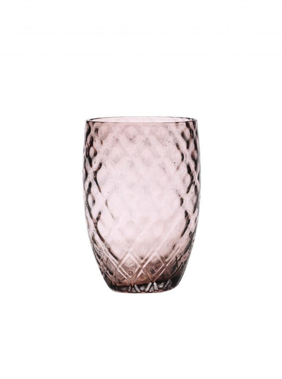Losanghe Tumbler (Set of 6)