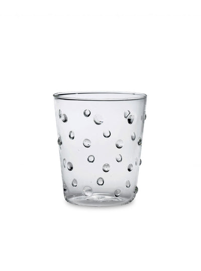 Party Tumbler (Set of 6)