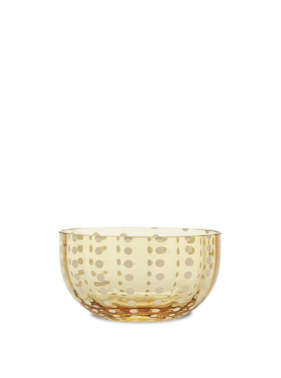 Perle Small Bowl (Set of 4)