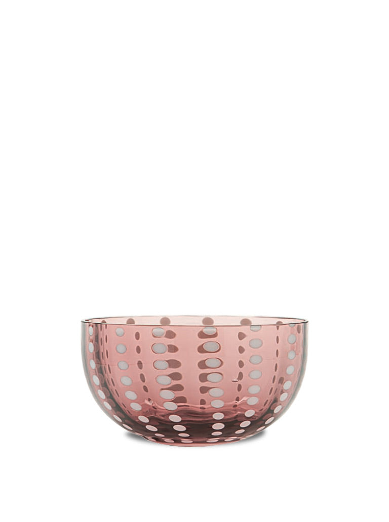 Perle Small Bowl