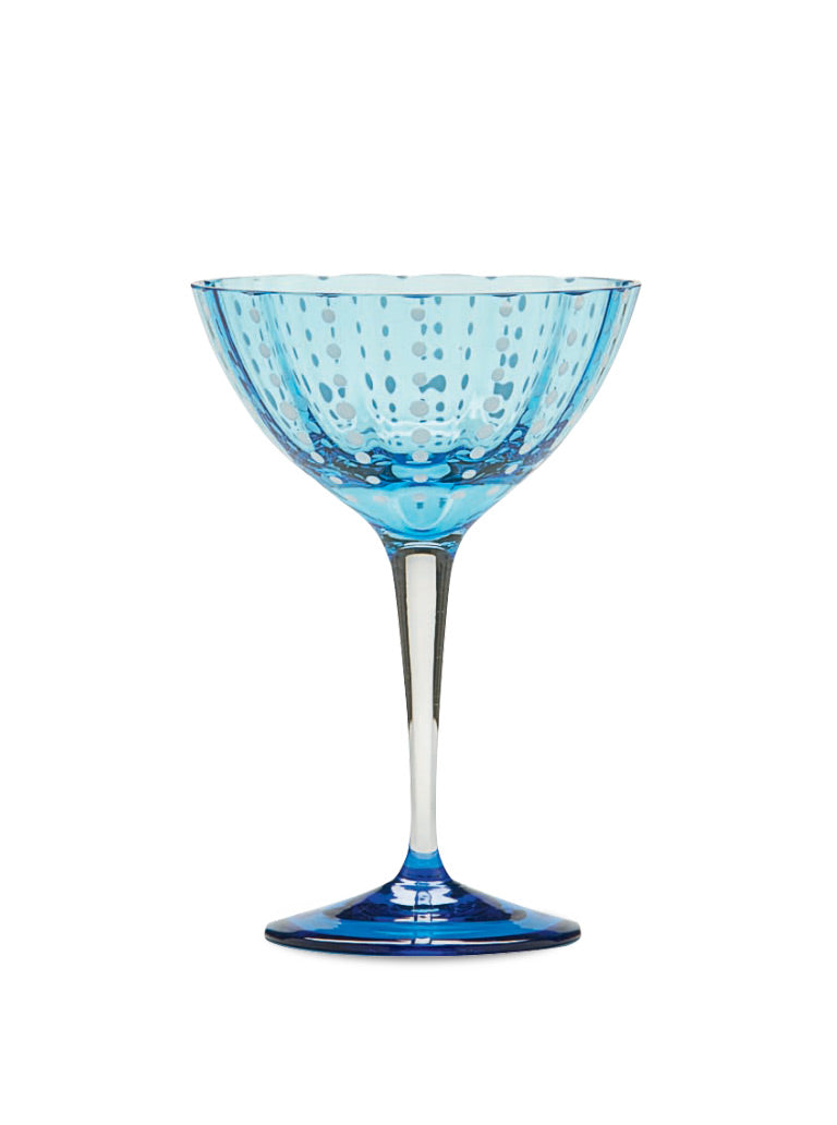 Perle Cocktail Goblet (Set of 2)