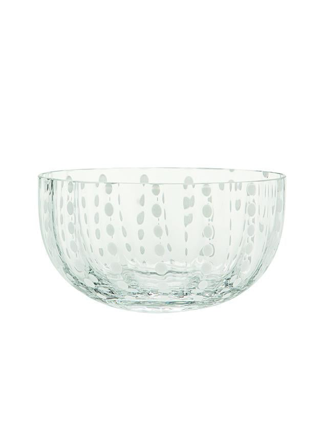 Perle Large Bowl