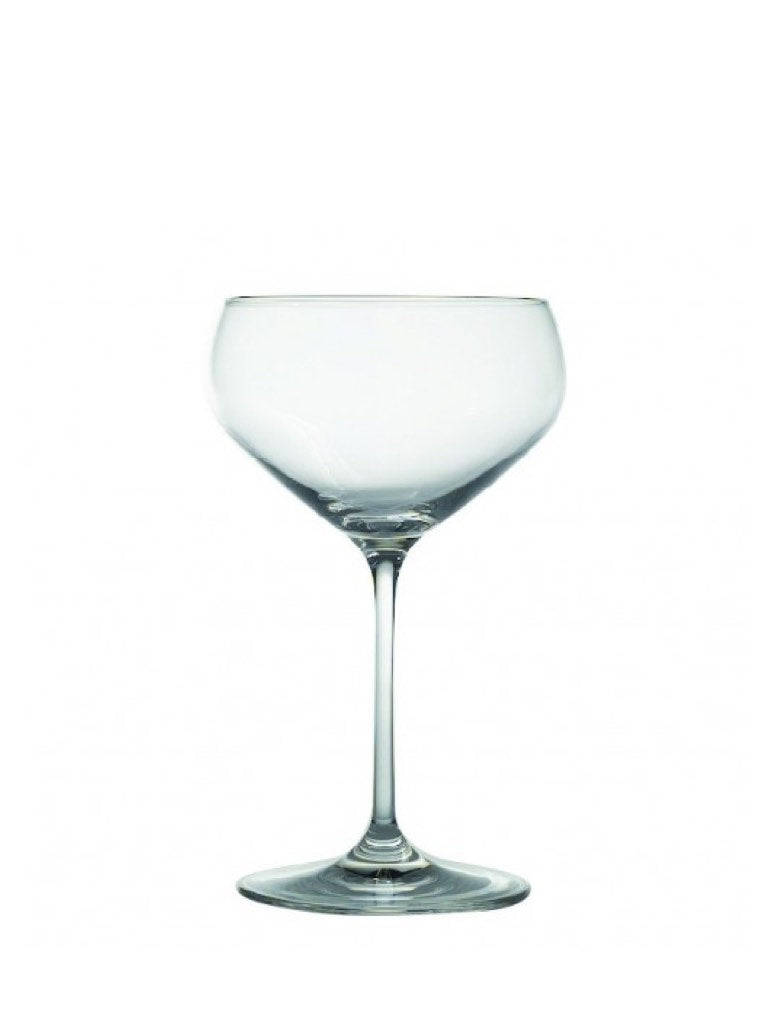 Perlage Cocktail Goblet